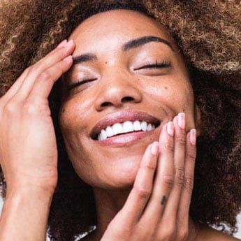 International Yoga Day 2021: 4 Expert-Approved Facial Yoga Techniques To Tone Your Face