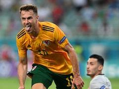 Euro 2020: Wales Beat Turkey 2-0 To Take Massive Step Towards Knockouts