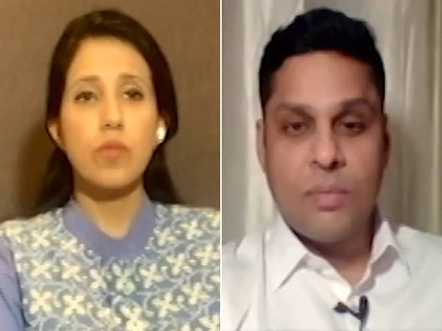 Video : Post COVID-19 Recovery And Care: Dr Prashant Saxena Of Max Healthcare Answers FAQs