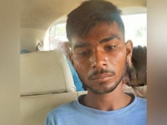 Man Arrested In UP For Kidnapping Girl Who Met Him Through An App: Cops