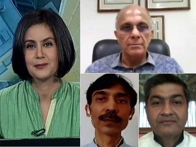 Video : Delhi Master Plan 2041: Hits & Misses