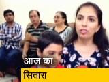 Video : मिलिए चेन्नई के फूड एंजेल्स से
