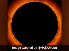 Solar Eclipse 2021: Date, Time And <i>Surya Grahan</i> Dos And Don'ts