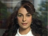 """Video: """"For Publicity"""": Juhi Chawla's 5G Case Dismissed, Court Says Pay 20 Lakh"""