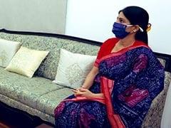 Ahead of UP Polls, BJP Outreach To Apna Dal, Nishad Samaj