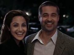 Sorry, Brad And Angelina. <I>Mr & Mrs Smith</I> Just Got One-Upped By Shilpa Shetty And Raj Kundra