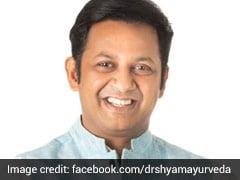 Two Indian Ayurvedic Doctors Recieve UAE's Golden Visa: Report