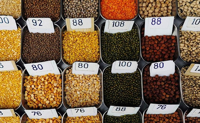 Surging Food Import Costs Threaten World's Poorest, Warns World Agriculture Body