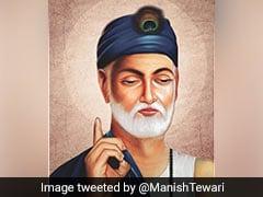 Kabir Jayanti 2021: Here's Why Kabir And His <i>Dohas</i> Inspire Us