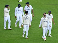 """WTC Final: Shubman Gill Says Devon Conway's Wicket Was """"Crucial"""" For Team India On Day 3"""