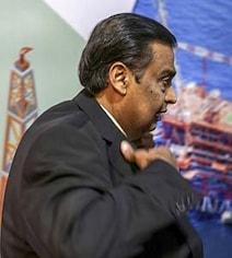 Mukesh Ambani's Plans For New Cheap Smartphone Hit Some Bumps