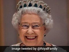 UK Covid Heroes Dominate Queen Elizabeth's Annual Birthday Honours List