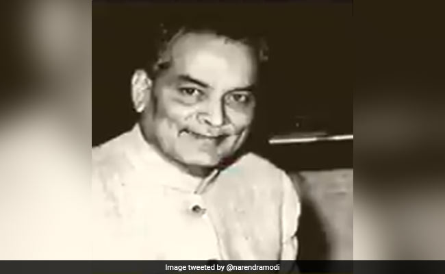 National Doctor's Day 2021: Know Why India Celebrates It On July 1