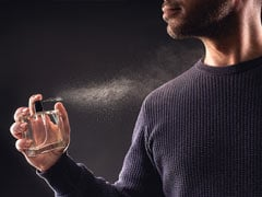 Father's Day 2021: Top 10 Best Perfumes To Gift Your Dad This Father's Day