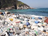 Video : COVID-19 Has Intensified Plastic And Bio-Medical Waste Crisis In India