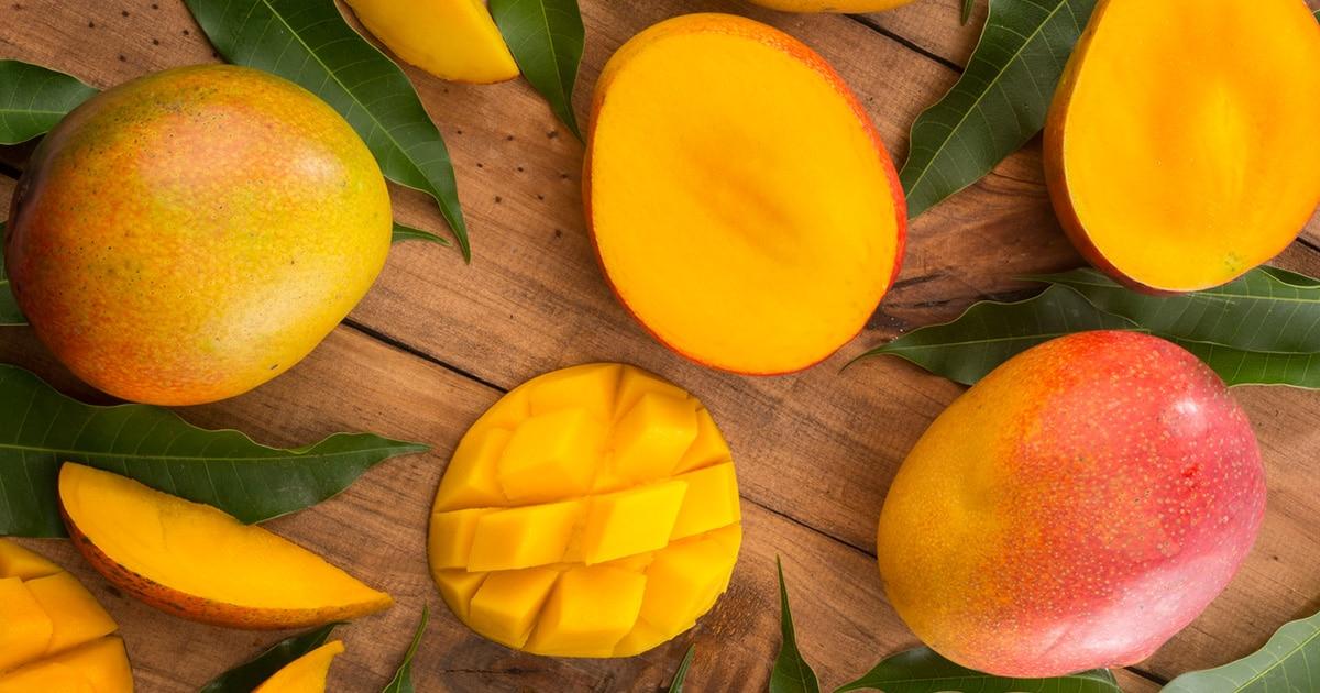 National Mango Day: जानिए मैंगो डे का इतिहास, फायदे और आम से बनने वाली स्वादिष्ट रेसिपीज