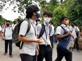 Assam Board Exams 2021: असम के 10वीं-12वीं के छात्रों ने खटखटाया SC का दरवाजा, बोर्ड परीक्षा रद्द करने की मांग की