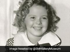 Shirley Temple's Memorable Quotes That Give Us A Glimpse Of Her Life