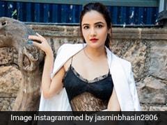 Happy Birthday Jasmin Bhasin: Elegant Ethnic Or Casual Chic, Nobody Does It Better Than Jasmin Bhasin
