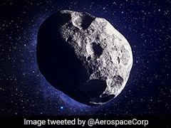 Asteroid Day 2021: Know About Asteroids And The Tungusta Event In Siberia