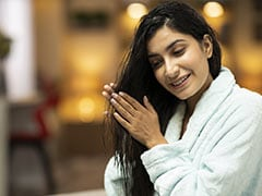 Amazon Fashion Wardrobe Refresh Sale 2021: From Shampoos To Serums, Hair Care Products For Silky Hair At Up To 60% Off