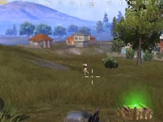 PUBG Mobile vs Battlegrounds Mobile India: What's Different?
