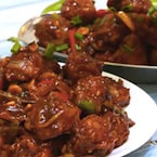 5 Yummy Manchurian Recipes That You Would Love to Make Again