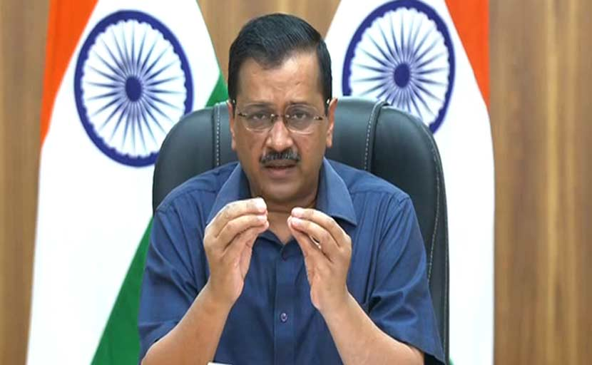 """Chief Minister's Promise To Citizens """"Enforceable"""", Says Delhi High Court"""