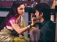 """""""He Taught Me Acting"""": Sushant Singh Rajput's <i>Pavitra Rishta</i> Co-Star Ankita Lokhande"""