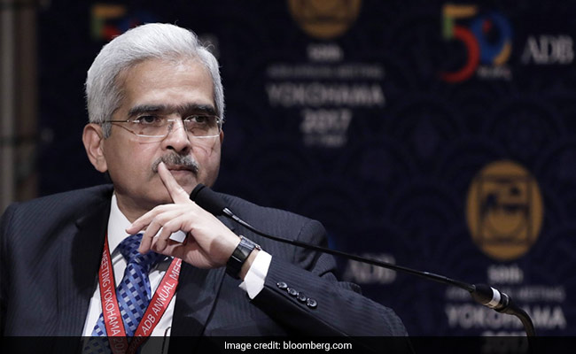 Greater Funding In Infrastructure Sector To Boost Growth, Says RBI Governor