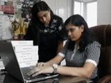 Chennai Sisters Help Bridge The Digital Divide During Pandemic