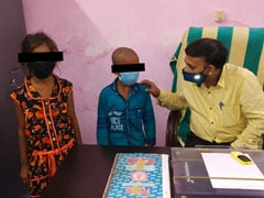 Orphaned By Covid, These Children In UP Stare At Uncertain Future