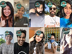 WeWork India Rolls Out Vaccination Drive For Its Employees And Their Dependents In 6 Cities