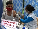 Video : India Vaccinates Record 86.16 Lakh People On Day 1 Of New Vaccine Regime