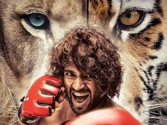 "<I>Liger</i> To Release On OTT? A 200 Crore Deal Is ""Too Little"": Vijay Deverakonda Busts A Rumour"