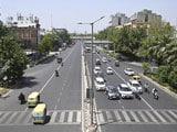 Video : Delhi Unlock 3.0 Begins, Ram Temple Trust Accused Of Scam, Other Top Stories