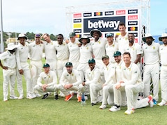 West Indies vs South Africa: Test Series Win Against Windies Result Of Work Done Behind The Scenes, Says Mark Boucher