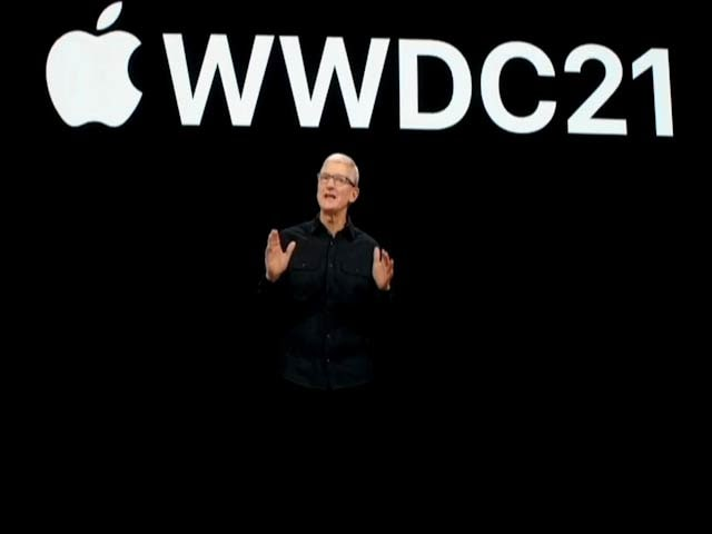 Video : Apple WWDC 2021 Everything You Need to Know & iQoo Z3 5G Review