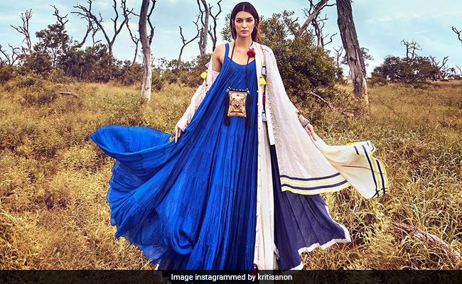 World Environment Day 2021: From Shilpa Shetty And Sara Ali Khan To Dia Mirza And Kriti Sanon, Celebs Urge Fans To 'Treat Mother Nature With Respect'