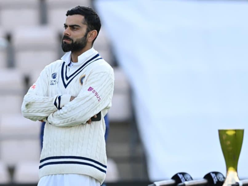 England vs India: Virat Kohli, Ajinkya Rahane Miss Warm-Up Game vs County XI Due To Niggles