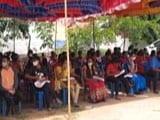 Video : Karnataka Boosts Its Covid Vaccination