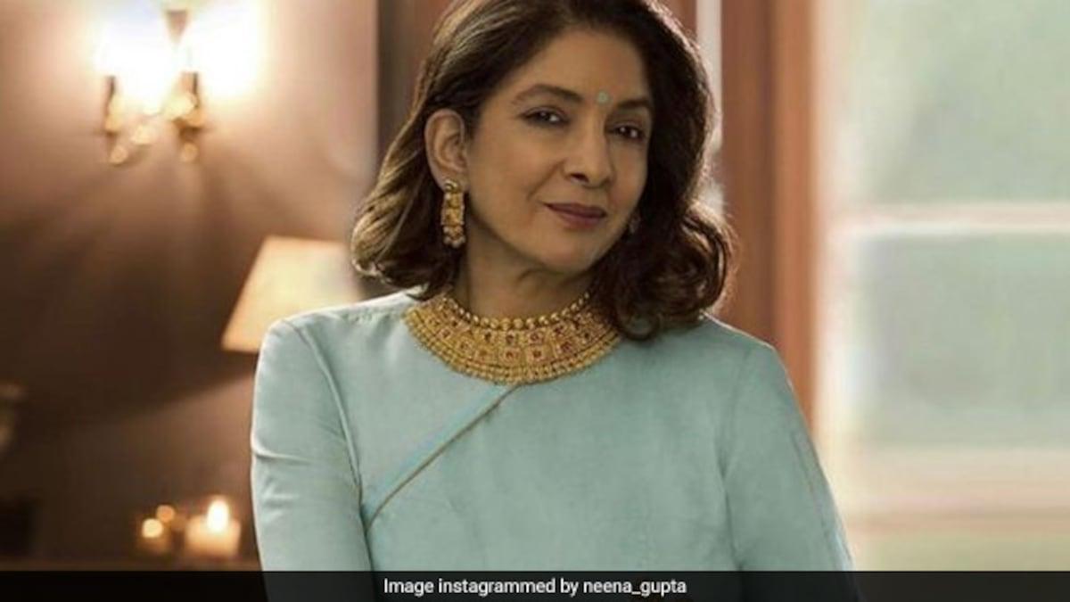 Photo of Neena Guptas Yummy Chutney Recipe Is Going To Make Every Meal Interesting