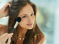 Avoid Heavy Makeup This Summer Season And Pick These Lightweight Alternatives Instead