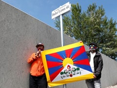 Budapest Names Streets Near Planned Chinese University After Hong Kong, Uyghurs