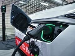Jio-bp Partners With BluSmart To Set Up Electric Vehicle Charging Stations
