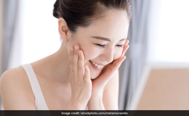 On A Weight Loss Journey? Here Are Tips To Ensure You Don't Lose The Glow On Your Face
