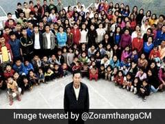 tckgn108_ziona-chana-mizoram_120x90_13_June_21.jpg