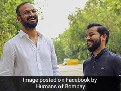 Meet The IIT-Bombay Alumni Behind India's Largest Cryptocurrency Exchange