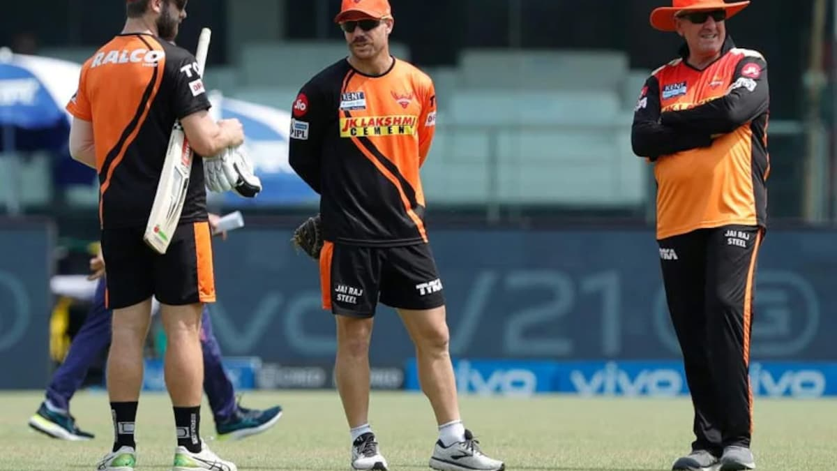 Photo of David Warner Posts Heartfelt Message on Insta, Says India Is His Second Home