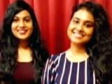 Video : कोविड महामारी के दौरान सैकड़ों जानें बचाईं चेन्नई की वर्चुअल वॉरियर्स ने